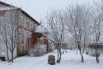 Zima_4