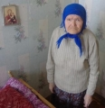 Babushki i dedushki_1