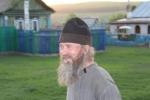 Babushki i dedushki_4